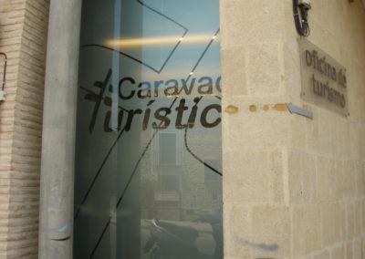 video-serigrafiado-oficina-turismo-caravaca