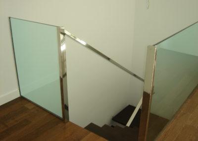 baranda-de-acero-con-vidrio-de-seguridad