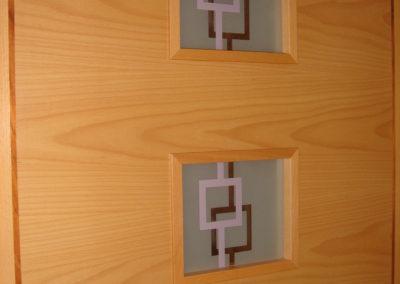 vidrio-doble-decorado